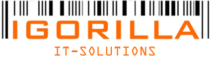 IGORILLA IT-Solutions
