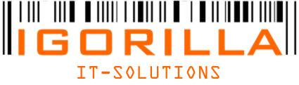 IGORILLA IT-Solutions